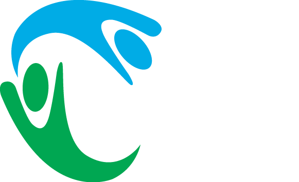 SGN Group